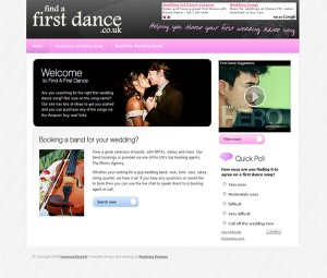 www.findafirstdance.co.uk
